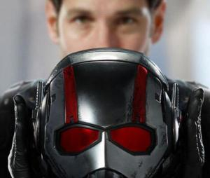 antman 7 character posters