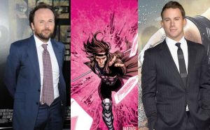 gambit x-men director