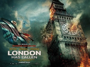 london_has_fallen_banner 01