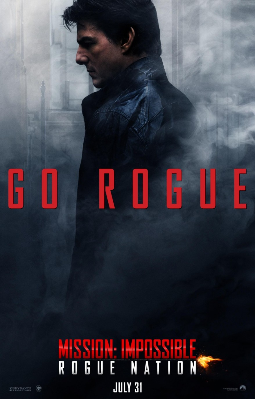 mission impossible rogue nation poster 02