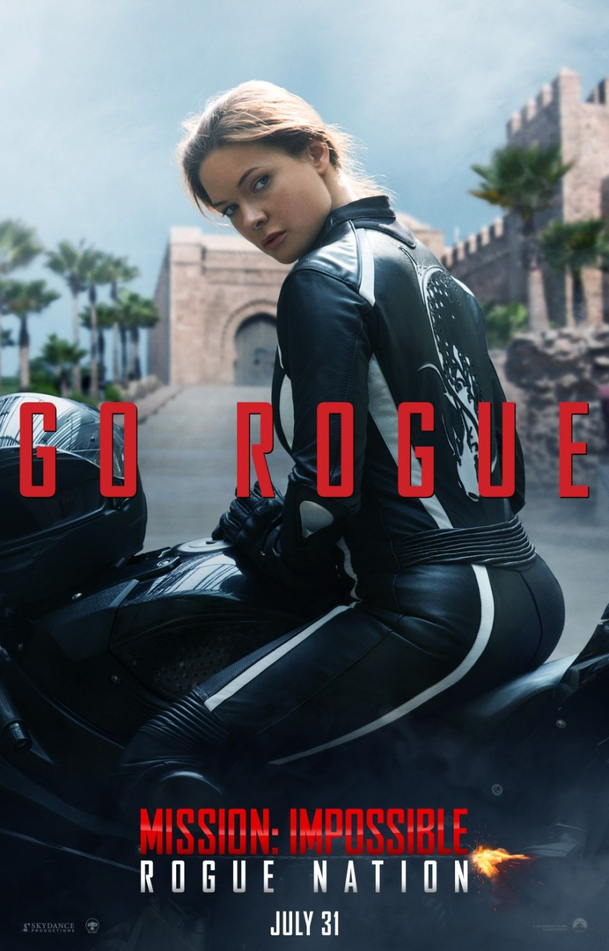 mission impossible rogue nation poster 04