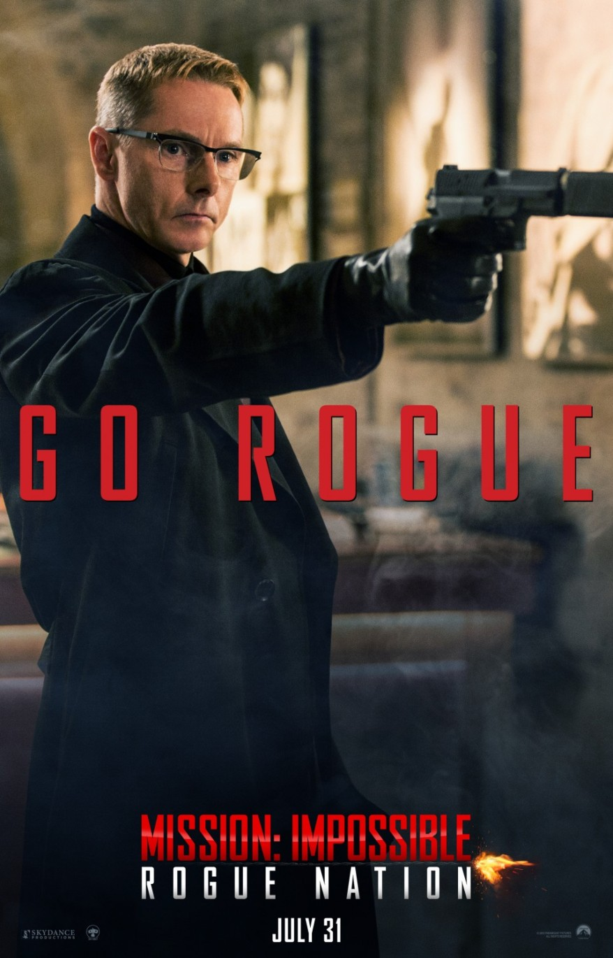 mission impossible rogue nation poster 06