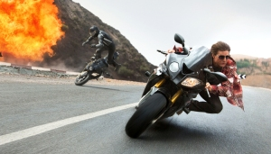 mission impossible rogue nation trailer 02