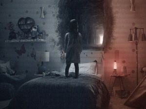 paranormal activity 604