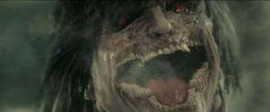 attack on titan trailer 3