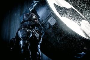 batman v superman empire 02
