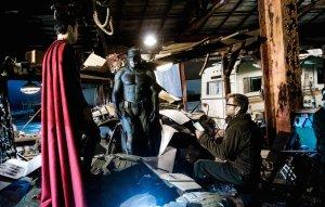 batman v superman new image 02