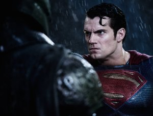 batman v superman new image 05