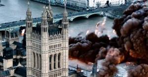 london has fallen teaser