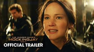 mockingjay part 2 full trailer
