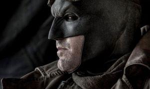 new ben afflect pic as batman header