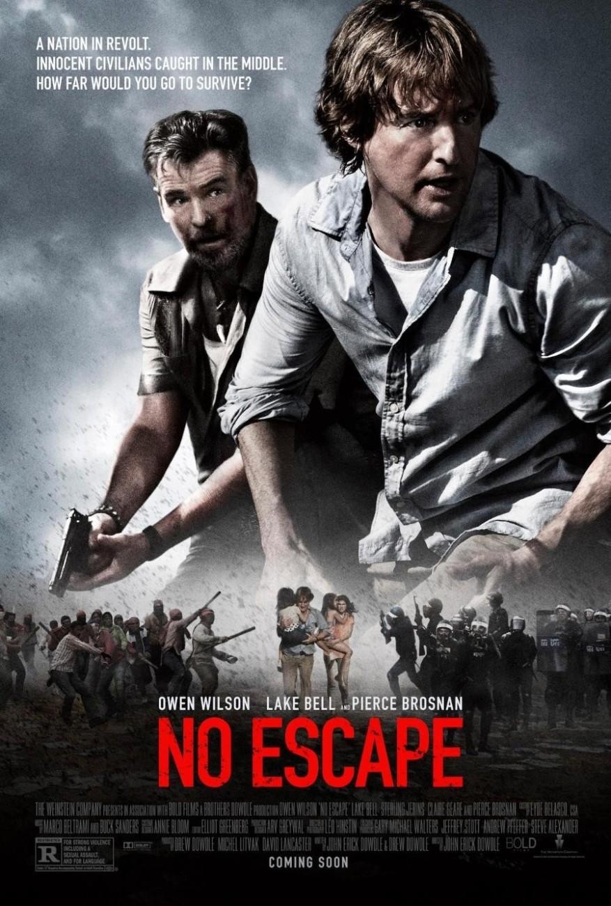 no escape poster 01