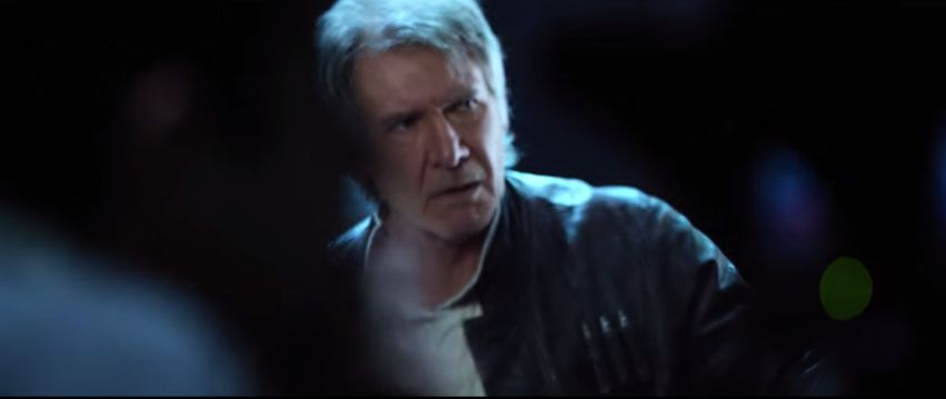 star wars behind the scene clip cap 02