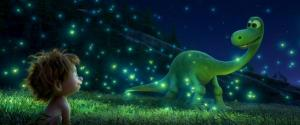 the good dinosaur new trailer