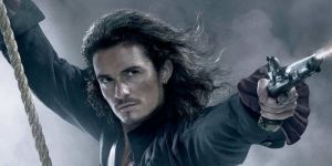 bloom will turner