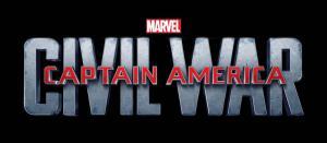 captain america civil war new logo