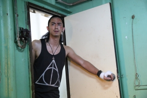 Mon Son Phee actor 03