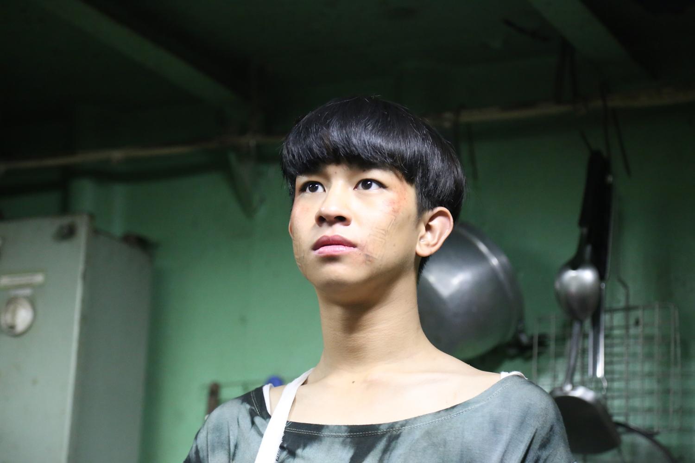 mon-son-phee-actor-05.jpg