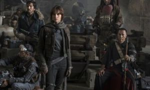 star wars rogue one first pic header