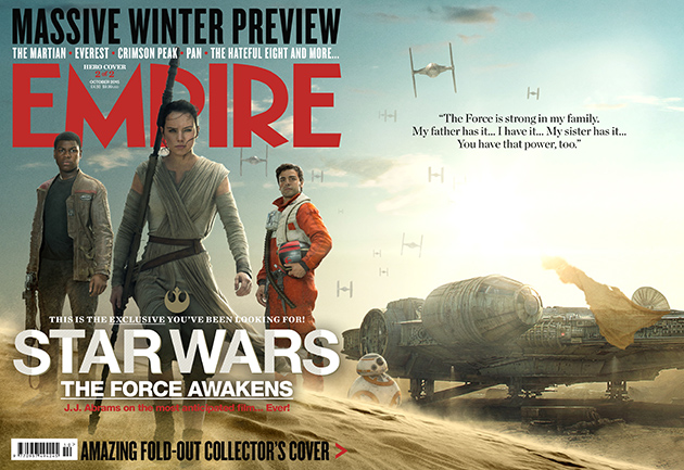 the force awakens empire cover 02