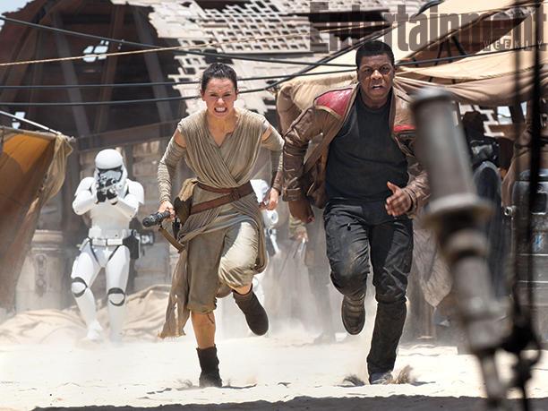 the force awakens ew 01