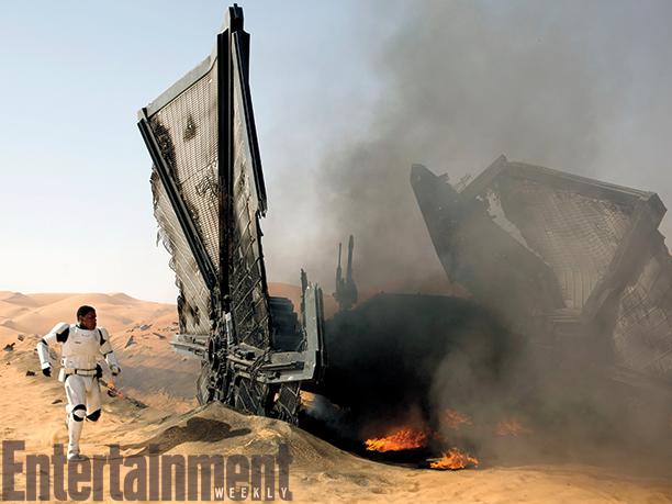 the force awakens ew 03