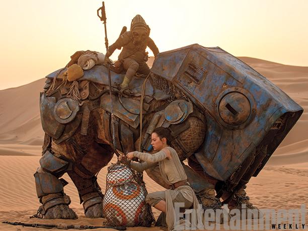 the force awakens ew 04