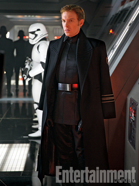 the force awakens ew 07