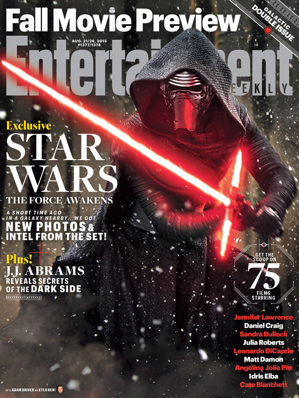 the force awakens ew cover