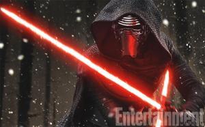 the force awakens ew header