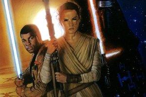 the force awakens poster header