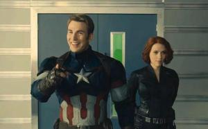 age of ultron blooper