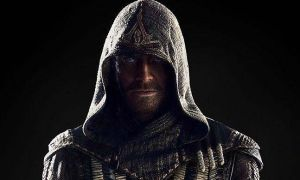 Assassin s Creed firstlook header