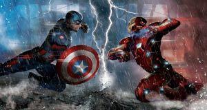 cap civil war art 01