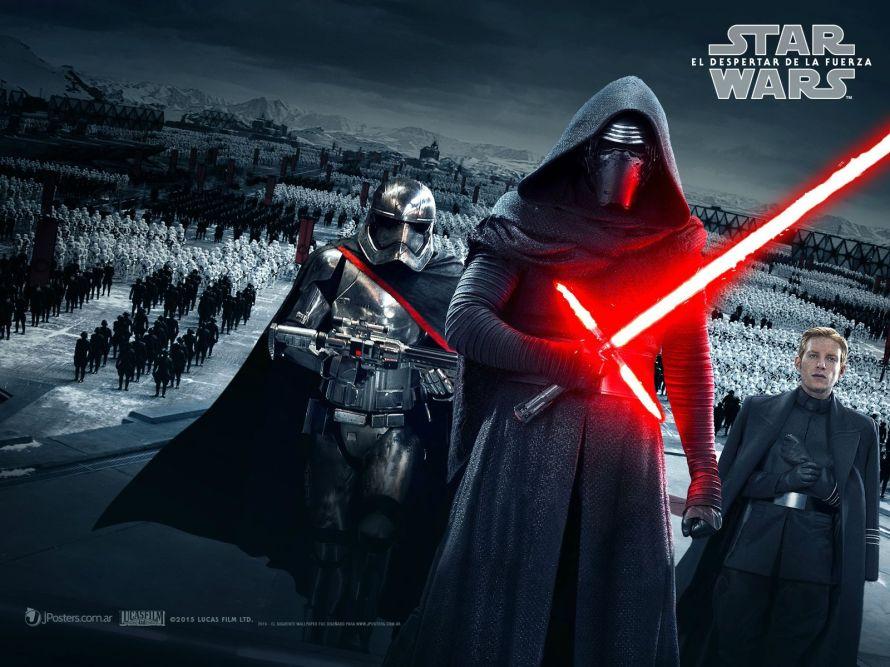 force awakens banner 01