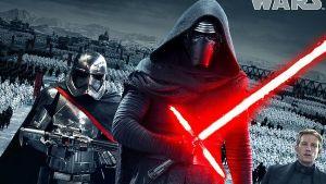 force awakens banner
