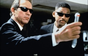men in black new trilogy
