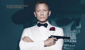 spectre new poster header