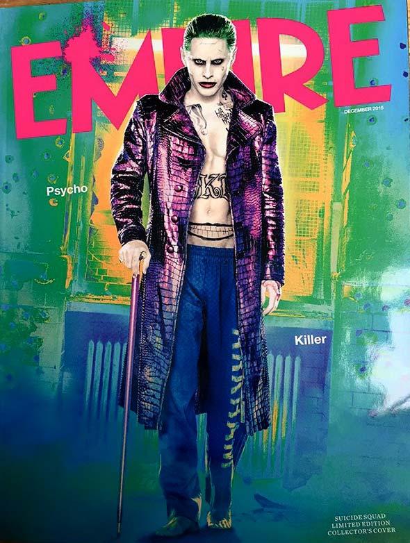 empire joker cover scan 01