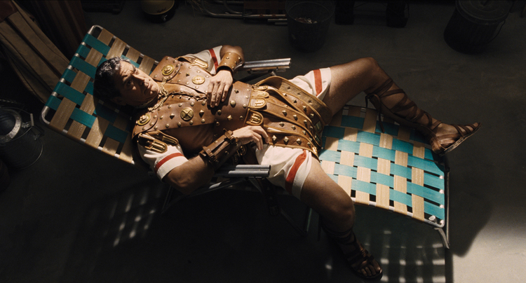 Hail Caesar image 01