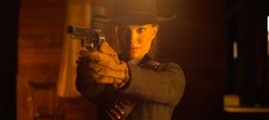 jane got a gun 01