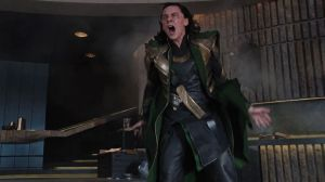 loki avengers age of ultron