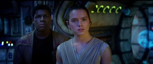 star wars 7 full trailer