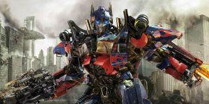 transformers till 2025