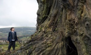 a monster calls image 01