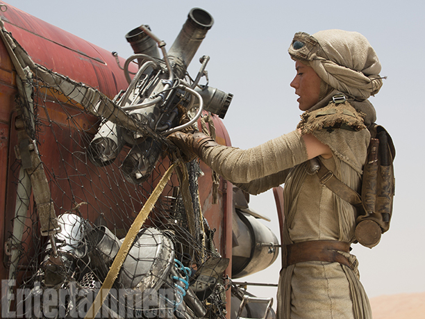 force awakens ew 03