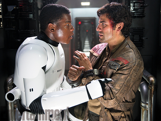 force awakens ew 06