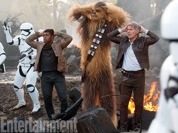 force awakens ew 08