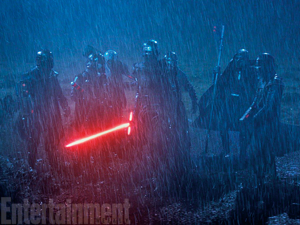 force awakens ew 10