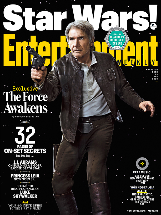 force awakens ew cover 01